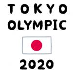 2020年東京オリンピックでのライフル射撃競技の開催日時や会場は?