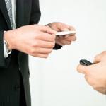 ビジネスで使う敬語のマナーとは?間違いやすいポイントは?