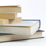 参考になるビジネスマナー本の探し方や選び方は?イチオシの本はある?
