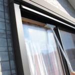 窓ガラスの掃除にはコツがある!あなたの掃除方法は正しい?