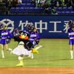 東京ヤクルトスワローズ2017年度春季キャンプの日程は?誰が参加するの?