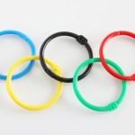 2016年開催のリオデジャネイロオリンピックについてどれくらい知っている?