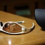 メンズに人気のサングラスの探し方とは?どんなものがおすすめ?