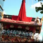 祇園祭の「後祭」って何?前祭との主な違いは?