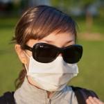 ヒノキ花粉が飛散する時期と主な症状とは?