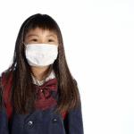子どもが使うマスクの選び方とは?手作りのマスクは効果があるの?