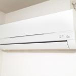 エアコンの移設にかかる費用ってどれくらいかかるものなの?