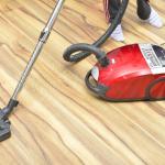 一人暮らしの掃除のやり方と頻度について、ノウハウのまとめ!