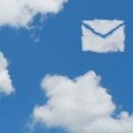 ビジネスメールの件名には何を書けばいいの?具体例はある?