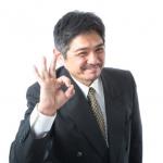 上司などの誘いを断りたい場合はメールで返事をしてもOK?