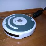 自動掃除機が大人気!性能やおすすめをご紹介!
