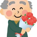 仕事を定年退職する時に挨拶は必要?具体的に何を言えばいいの?