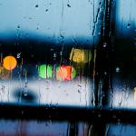 2017年の関東の梅雨明け予想は平年通りになるのか?