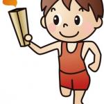 東京オリンピック2020年の聖火ランナー予想は?選考基準はどうなっているの?
