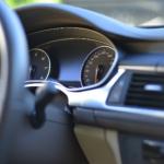 二日酔いの時は運転に注意!罰則や罰金点数はどれくらい?