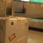 国内旅行にスーツケースは必要なのか?家族で行く場合は?