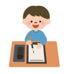 小学生の習字道具セットを選ぶときのポイントとは?