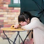 北海道には梅雨がない!?梅雨シーズンの北海道の天気は?