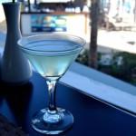 急性アルコール中毒とは?知っておくべき危険性や対処法!