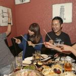 梅田で飲み会や合コンするならココ!おすすめのおいしいお店は?