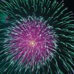 安倍川花火大会が開催される場所と当日の交通規制はどうなる?