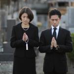 秋田県ならではの葬式の習慣とは?焼香時に小銭を置くって本当?