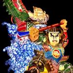 東北三大祭りってどのお祭りのこと?詳細や見どころは?