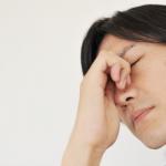 ゲームによる目の疲れの対策法は?こんな症状が出たら要注意!