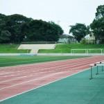 2020年東京オリンピックの陸上競技の会場は?それぞれの開催日程はいつ?