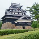 島根県ならではの葬式の習慣とは?忌中に竹を飾るって本当?