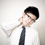 仕事を欠勤する際の正しい連絡方法とは?いつまでに伝えるべき?