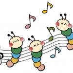 11月に歌いたい童謡といえば?秋らしく歌う時のポイントは?