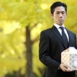 宮城県ならではの葬儀の習慣とは?一部地域では白布を付ける?