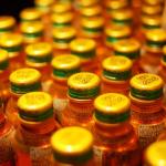 二日酔い対策にウコンは効果的?いつ飲むのがベスト?