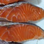 サーモンと鮭に何か違いはあるの?それぞれの食べ方は?