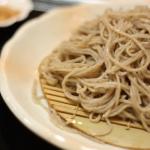 ふくしまの会津にはそば祭りがいっぱい!?特に有名なのは?