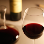 塩尻のワイン祭り『ワイナリーフェスタ』とは?チケットの購入方法は?