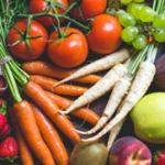 10月に植える主な野菜は?秋に野菜を育てる際の注意点は?