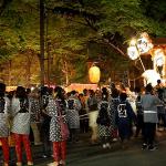 関東三大奇祭って何?それぞれの変わったポイントとは?