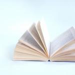 「唐土」と書いた時の読み方は?一体何を指す単語なの?