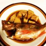 高級魚キジハタのさばき方はコチラ!美味しい食べ方はある?
